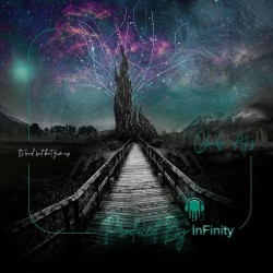 Infinity - Ghabe Aks