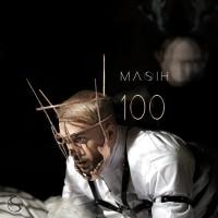 Masih - 100