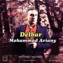 Mohammad Aryani - Delbar