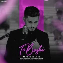 Mordad - To Bashi
