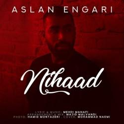 Nihaad - Aslan Engari