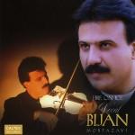Bijan Mortazavi – Atashe Rooye Yakh