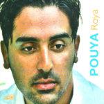 Pouya – Roya