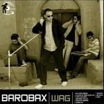 Barobax – Wag