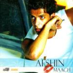 Afshin – Maach