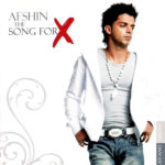 Afshin – The Song For X