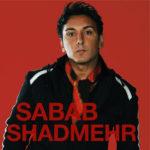 Shadmehr Aghili – Sabab