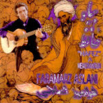 Faramarz Aslani – Be Yade Hafez