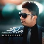 Mehrshad - Mobaraket