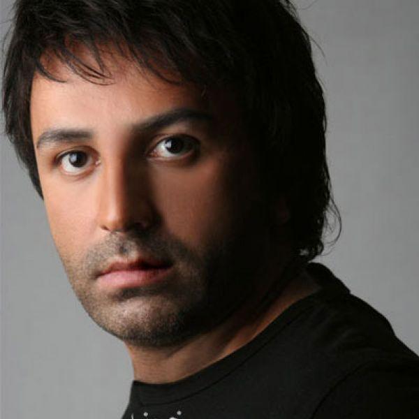 Ali Lohrasbi  – Ba Man Beman