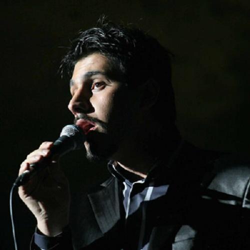 Ehsan Khajehamiri – Emshab Shabe Mahtabeh