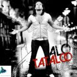 Amir Tataloo - Alo