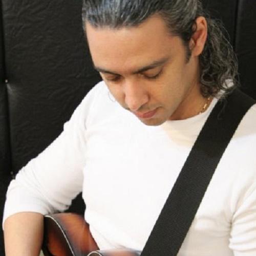 Mazyar Fallahi - Nemitoonam