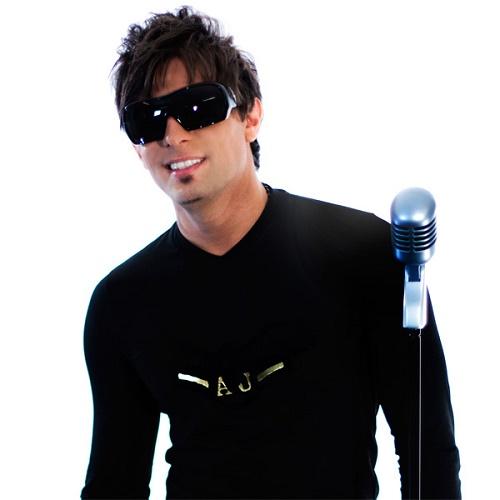 Amir Farjam - Ey Kash