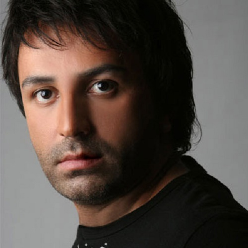 Ali Lohrasbi – Oboore Shishei