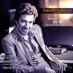 Saeed Modarres - Tasviri Az To