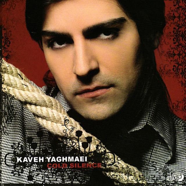 Kaveh Yaghmaei - Mibinamet Hanoozam