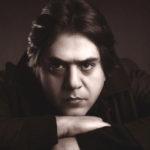 Mani Rahnama - Asheghaneh