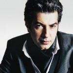 Saeed Modarres - Persian Love