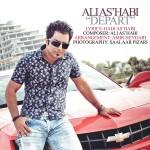 Ali Ashabi - Ravaneh Sho