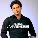 Babak Jahanbakhsh - Ashegham Kon