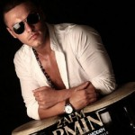 Armin 2AFM - Chizi Shodeh