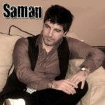 Saman - Pashimoon