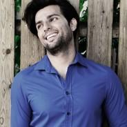Amir Farjam - Ye Haliam