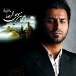 Ali Ashabi - Setareye Mashreghi