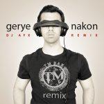 TM Bax - Gerye Nakon ( Remix )