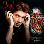 Saeed Modarres - Fal ( Remix )