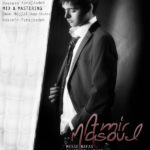 Amir Masoud - Messe Nafas Shabe Delvapasi