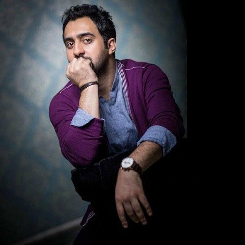 Mehdi Yarrahi – Taboute Khali