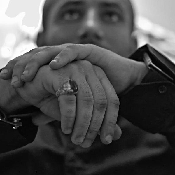 Amir Tataloo – Komak Kon