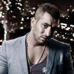 Amir Tataloo - Badtar Shod