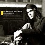 Morteza Pashaei - Mikham Begam