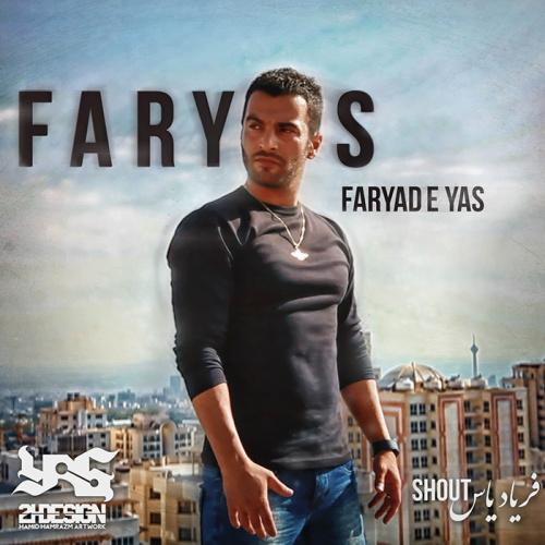 Yas - Faryas