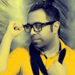 Pouyan Ft Yaser Mahmoudi – Dele Asir
