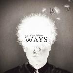 The Ways - The Ways