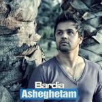 Bardia - Asheghetam