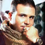 Alireza Mahdavi - 40 Gis Baroon