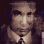 Shadmehr Aghili – Tarafdaar