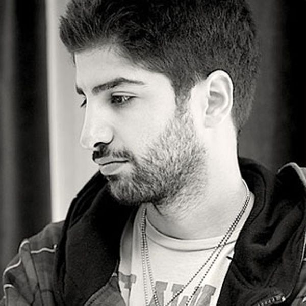 Xaniar - Bedoone To ( Amir Atabak Remix )