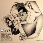 The Ways - Kalanjar