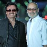 Moein & Siavash Ghomayshi - Parandeh