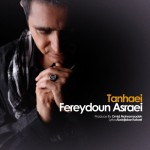 Fereydoun Asraei - Tanhaei