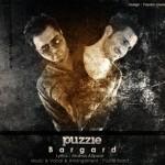 Puzzle Band - Bargard
