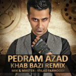 The Ways & Yas - Khab Bazi ( Remix )