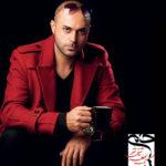 Hami – Yek Lahze Ashegh Sho