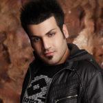 Amin Fayyaz - Faseleh